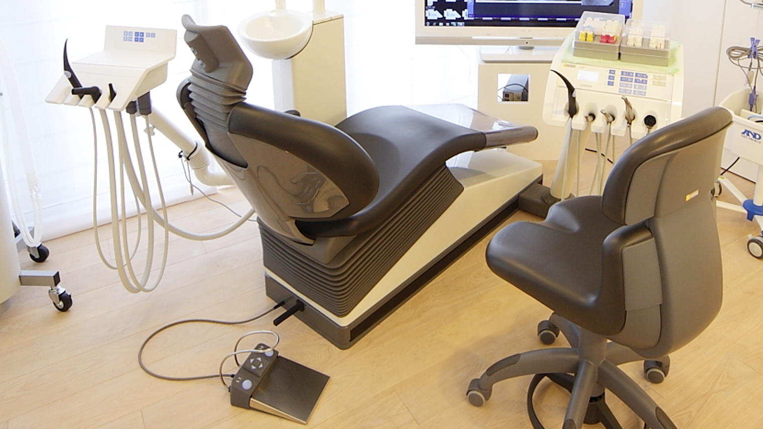 press_medical-facility01