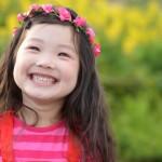 子供の歯の矯正はいつから始めたらいいの?その時期と種類4つ