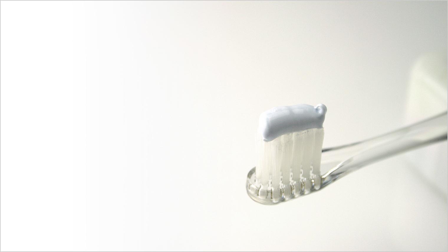 子供が歯磨きを嫌がる…上手に磨けるようになる4つのコツ
