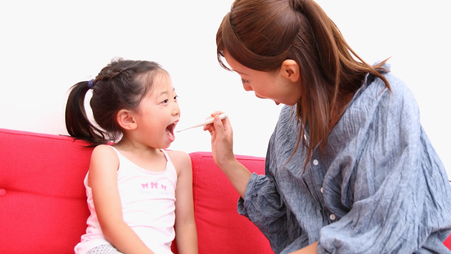 子供が歯磨きを嫌がる…上手に磨けるようになるコツ